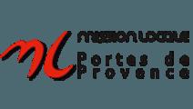Mission locale Montélimar – Portes de Provences